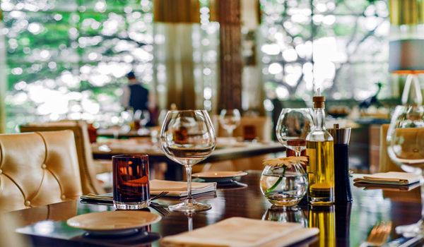 Alto Vino-JW Marriott Hotel Pune-restaurant/500266/restaurant020160602181357.jpg