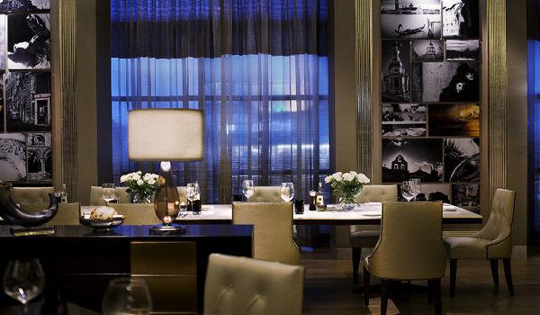 Alto Vino-JW Marriott Hotel Pune-restaurant/500266/restaurant120160208150525.jpg