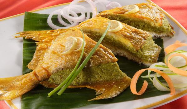Gajalee-Bund Garden Road, Pune-restaurant/500300/restaurant020170324095357.JPG
