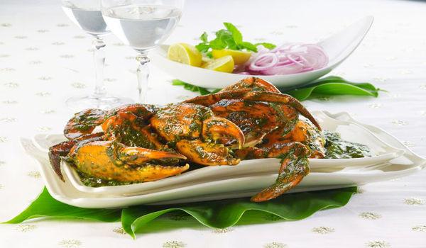 Gajalee-Bund Garden Road, Pune-restaurant/500300/restaurant120170324095313.jpg