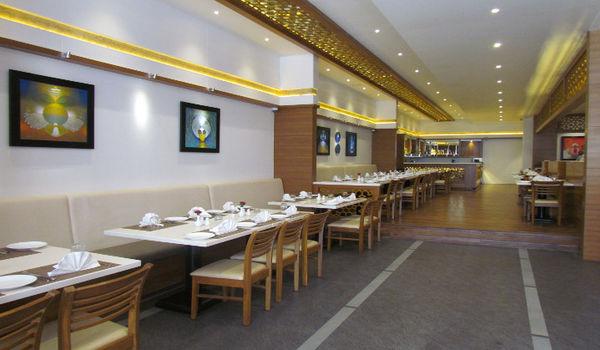 Gajalee-Bund Garden Road, Pune-restaurant/500300/restaurant220170324095313.jpg