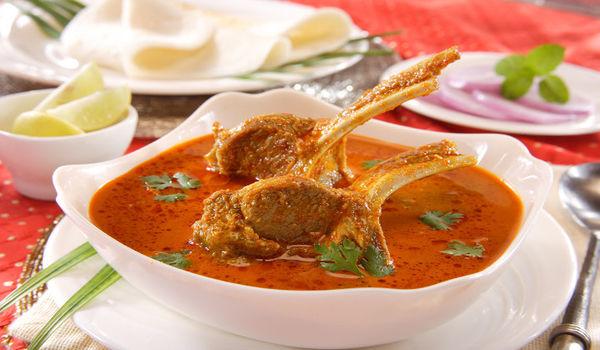 Gajalee-Bund Garden Road, Pune-restaurant/500300/restaurant320170324095313.JPG