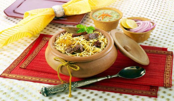 Gajalee-Bund Garden Road, Pune-restaurant/500300/restaurant420170324095313.jpg