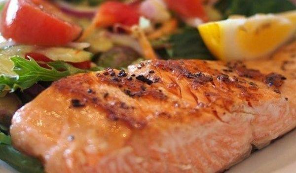 The Cafe-Hyatt Regency Pune-restaurant/500361/restaurant120191211123018.jpg