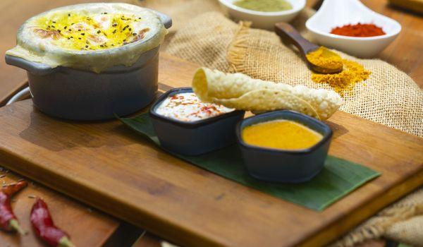 The Cafe-Hyatt Regency Pune-restaurant/500361/restaurant320210324050226.jpg