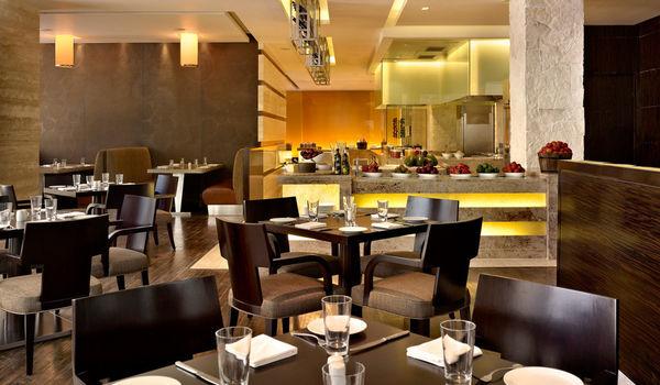 The Cafe-Hyatt Regency Pune-restaurant/500361/restaurant420190726051008.jpg