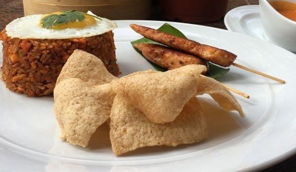 The Cafe-Hyatt Regency Pune-restaurant/500361/restaurant520191211123018.jpg