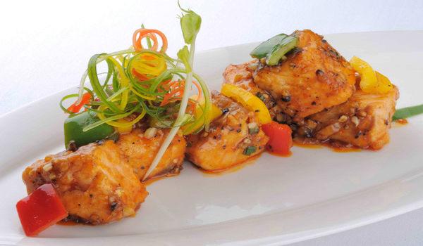 Baan Tao - Exotic Oriental-Hyatt Pune, Kalyani Nagar-restaurant/500368/restaurant020160131200242.jpg