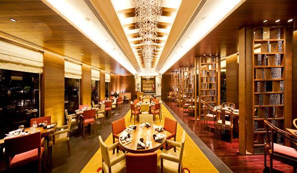 Baan Tao - Exotic Oriental-Hyatt Pune, Kalyani Nagar-restaurant/500368/restaurant320160131200242.jpg