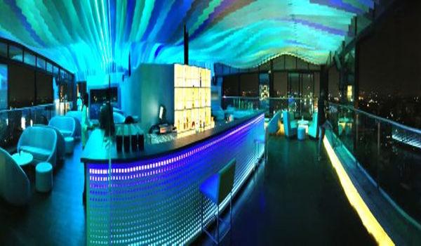 Evviva-Crowne Plaza Pune City Centre, Pune-restaurant/500398/restaurant320171013131625.jpg