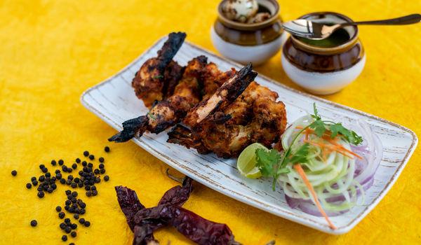 Kangan-The Westin Pune Koregaon Park, Pune-restaurant/500399/restaurant220190523100442.jpg