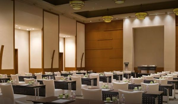 Kangan-The Westin Pune Koregaon Park, Pune-restaurant/500399/restaurant320190523100442.jpg