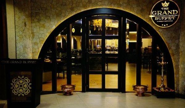 The Grand Buffet-Seasons Mall, Magarpatta-restaurant/500407/restaurant020180531061057.jpg