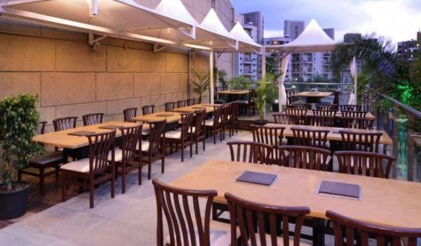 The Grand Buffet-Seasons Mall, Magarpatta-restaurant/500407/restaurant120180531061057.jpg