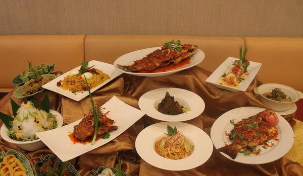 The Grand Buffet-Seasons Mall, Magarpatta-restaurant/500407/restaurant320180531061057.jpg