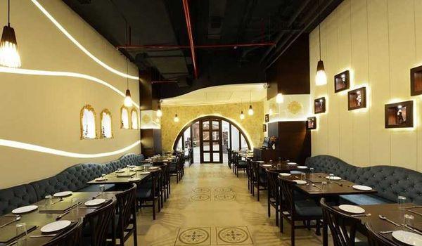 The Grand Buffet-Seasons Mall, Magarpatta-restaurant/500407/restaurant420180531061057.jpg