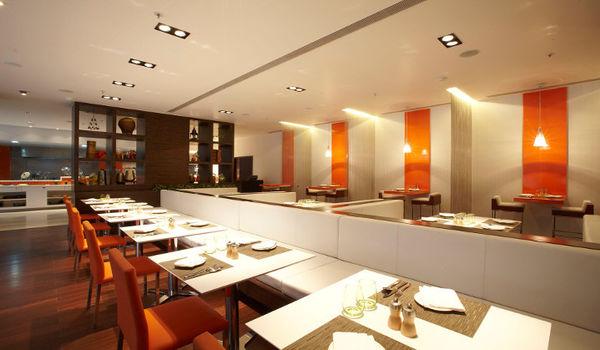 Mosaic-Crowne Plaza Pune City Centre, Pune-restaurant/500471/restaurant020161217120927.jpg