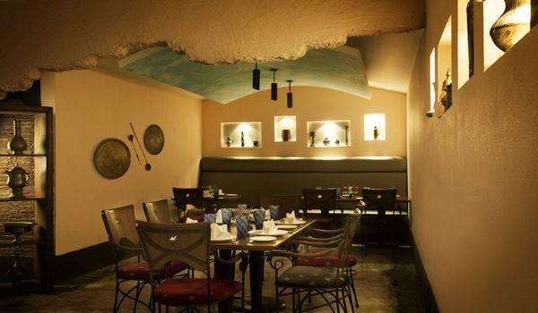 The Great Kabab Factory-Radisson Blu Hotel Pune Kharadi-restaurant/500526/restaurant020160226134236.jpg