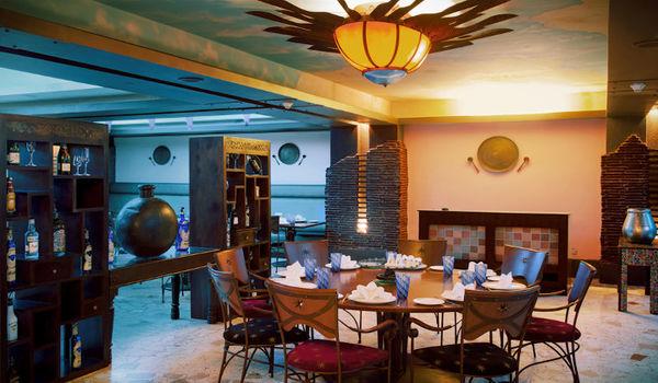 The Great Kabab Factory-Radisson Blu Hotel Pune Kharadi-restaurant/500526/restaurant120160226134236.jpg