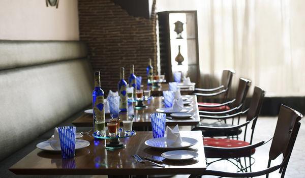 The Great Kabab Factory-Radisson Blu Hotel Pune Kharadi-restaurant/500526/restaurant220160226134236.jpg