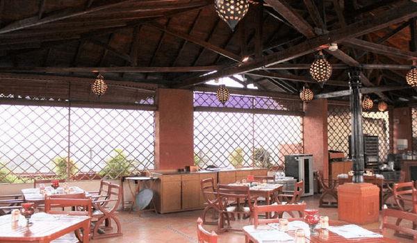 Chingari -Sheraton Grand Pune Bund Garden Hotel, Pune-restaurant/500562/restaurant120180515083543.jpg
