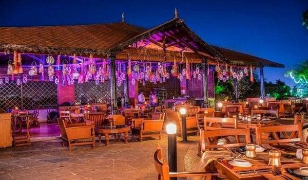 Chingari -Sheraton Grand Pune Bund Garden Hotel, Pune-restaurant/500562/restaurant220180515083543.jpg