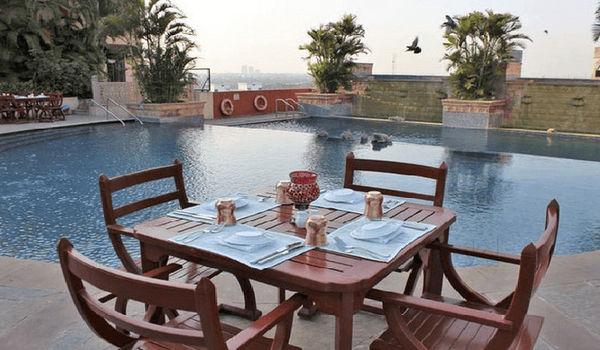 Chingari -Sheraton Grand Pune Bund Garden Hotel, Pune-restaurant/500562/restaurant320180515083543.jpg