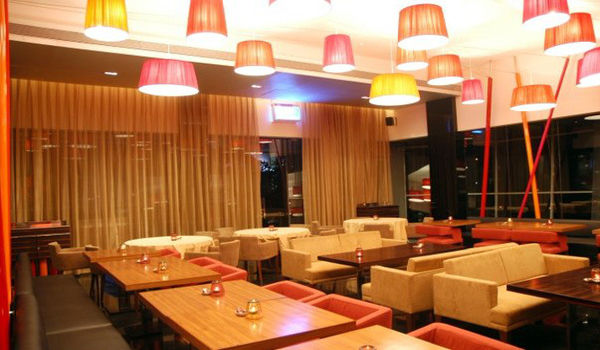 Zaheer Khans Dine Fine-Lulla Nagar, Pune-restaurant/500598/restaurant020160505171249.jpg