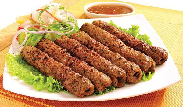 Zaheer Khans Dine Fine-Lulla Nagar, Pune-restaurant/500598/restaurant320160505171249.jpg