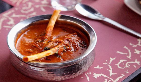 Zaheer Khans Dine Fine-Lulla Nagar, Pune-restaurant/500598/restaurant420160505171249.jpg