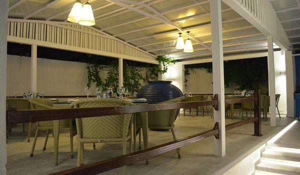 Amalfi -Ambrosia Resort & Spa, Pune-restaurant/500674/restaurant020160201150411.jpg