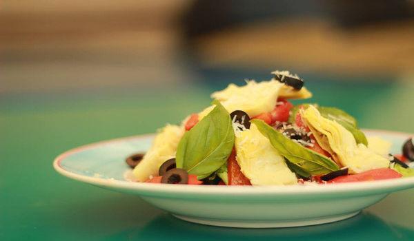 Amalfi -Ambrosia Resort & Spa, Pune-restaurant/500674/restaurant420160201150411.jpg
