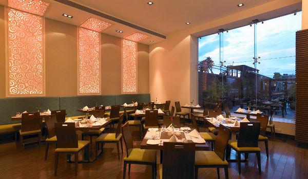 Pinxx -Royal Orchid Central, Pune-restaurant/500973/restaurant020160127092441.jpg