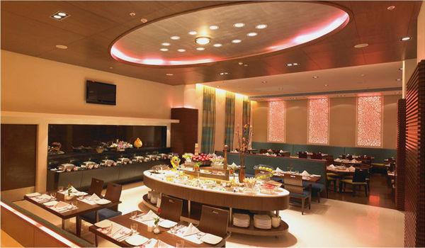 Pinxx -Royal Orchid Central, Pune-restaurant/500973/restaurant120160118102655.jpg