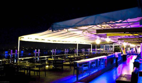 Kebab Unlimited-THE HHI PUNE-restaurant/501396/restaurant020160617163057.jpg