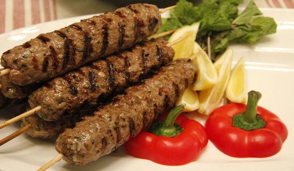 Kebab Unlimited-THE HHI PUNE-restaurant/501396/restaurant220160617163057.jpg