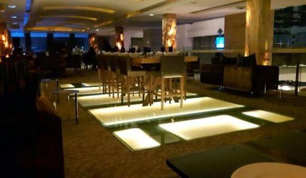 Skye Lounge-Radisson Blu Hotel Pune Kharadi-restaurant/501746/restaurant420190415061217.jpg