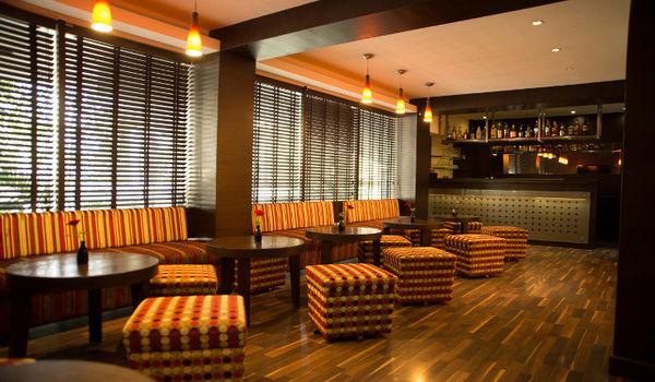 Spice-Park Ornate Hotel-restaurant/502382/restaurant020160609131816.jpg