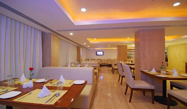 Spice-Park Ornate Hotel-restaurant/502382/restaurant420160609131816.jpg