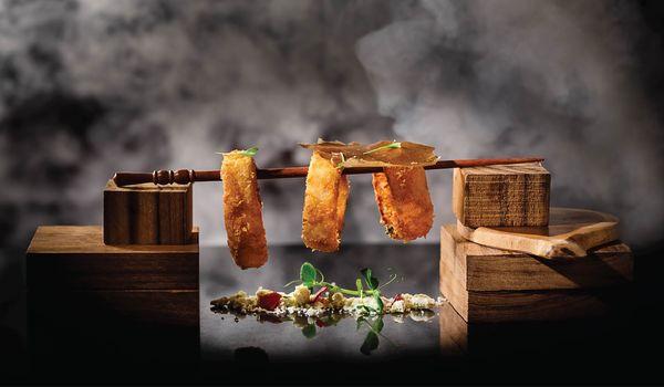 Naile pe Dehla-Connaught Place (CP), Central Delhi-restaurant/600019/restaurant220160617181749.jpg