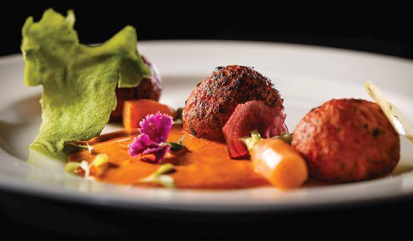 Naile pe Dehla-Connaught Place (CP), Central Delhi-restaurant/600019/restaurant320160617181749.jpg