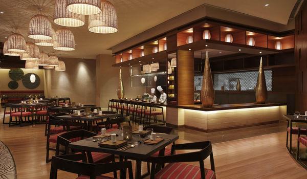 Honk-Pullman New Delhi Aerocity-An AccorHotels Brand-restaurant/600090/restaurant120200205042215.jpg