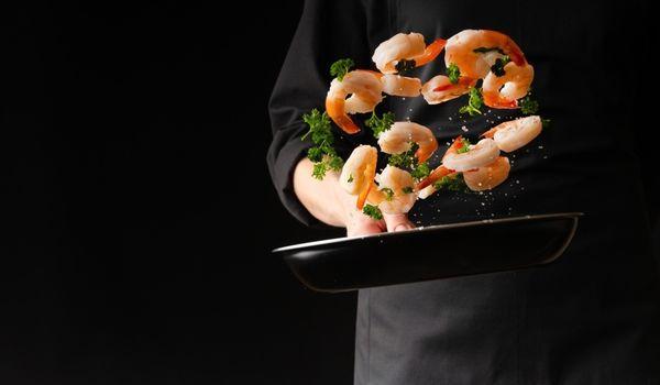 Honk-Pullman New Delhi Aerocity-An AccorHotels Brand-restaurant/600090/restaurant120201123073215.jpg