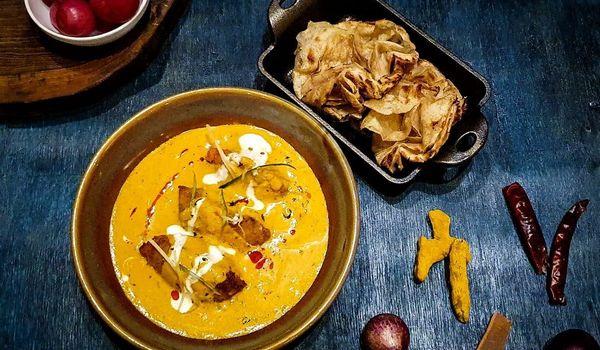 Food Exchange-Novotel New Delhi Aerocity-An AccorHotels Brand-restaurant/600092/restaurant020200903064717.jpg