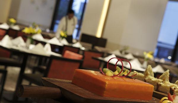 Food Exchange-Novotel New Delhi Aerocity-An AccorHotels Brand-restaurant/600092/restaurant120190329073922.jpg