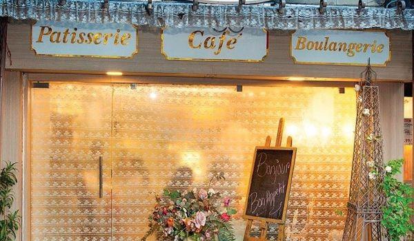 Paris Cafe-Ballygunge, Kolkata-restaurant/600115/restaurant320160909163021.jpg