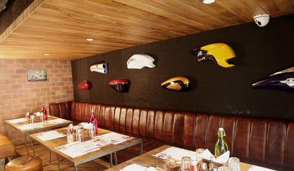 The Biker's Cafe-Elgin, Kolkata-restaurant/600118/restaurant020160929174919.jpg