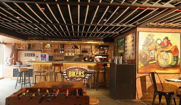 The Biker's Cafe-Elgin, Kolkata-restaurant/600118/restaurant120160929174919.jpg