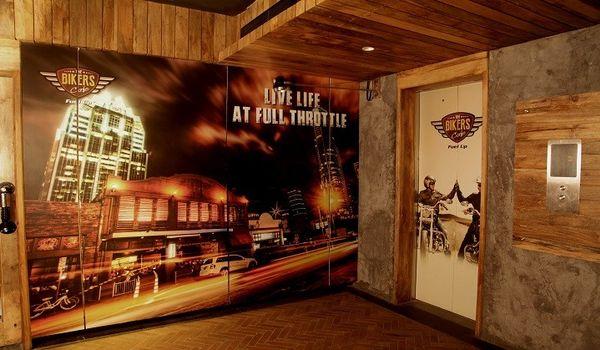 The Biker's Cafe-Elgin, Kolkata-restaurant/600118/restaurant220160929174919.jpg