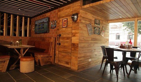 The Biker's Cafe-Elgin, Kolkata-restaurant/600118/restaurant320160929174919.jpg